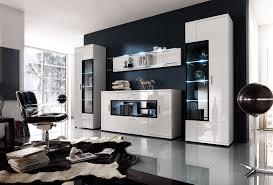 Jak wybrać idealne meble do swojego domu
