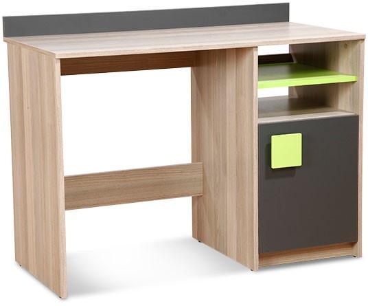 Nowoczesna odsłona biurka