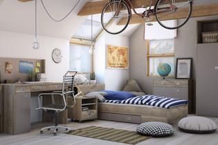 Czym wyróżnia się sofa modułowa?